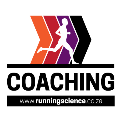 Coach renato canova training methodology running science maximize your training through personalisation fandeluxe Gallery