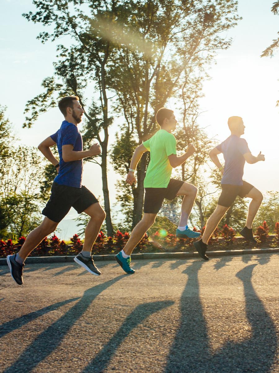 runners (1)